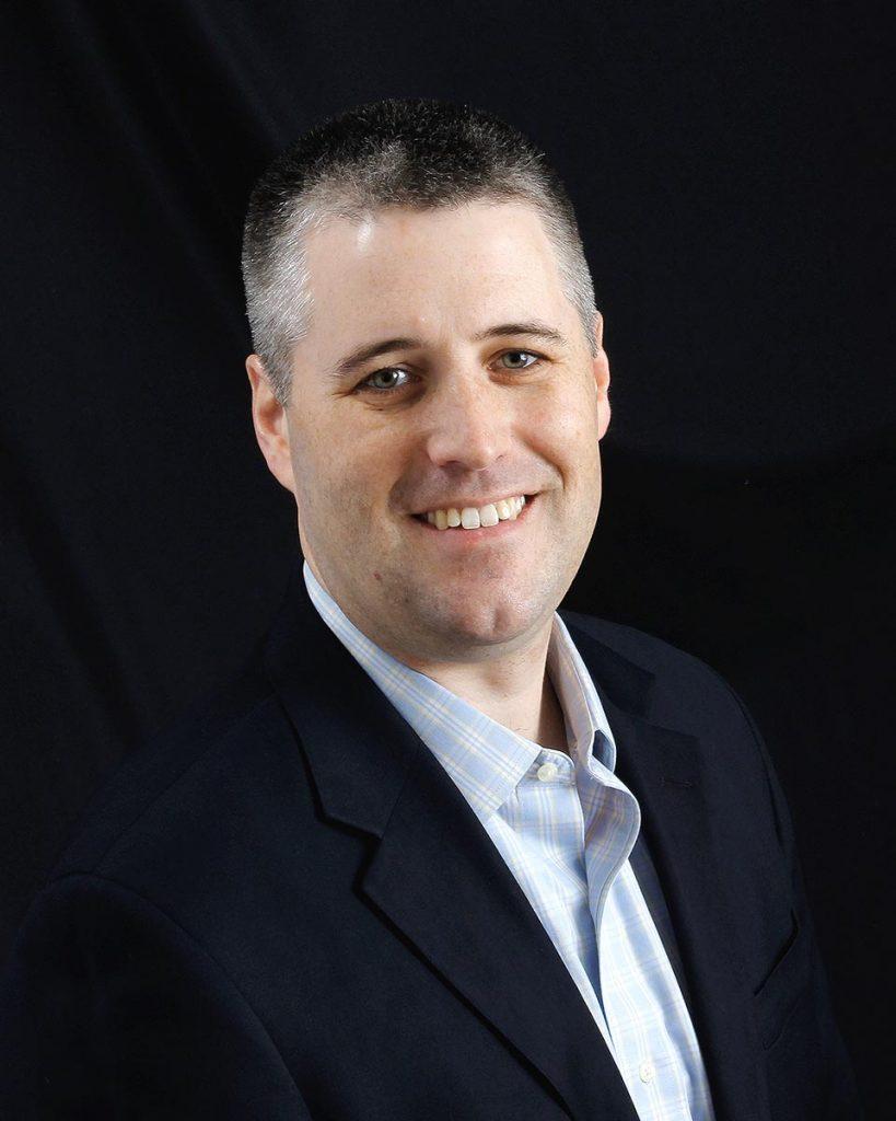 Brian Kopp