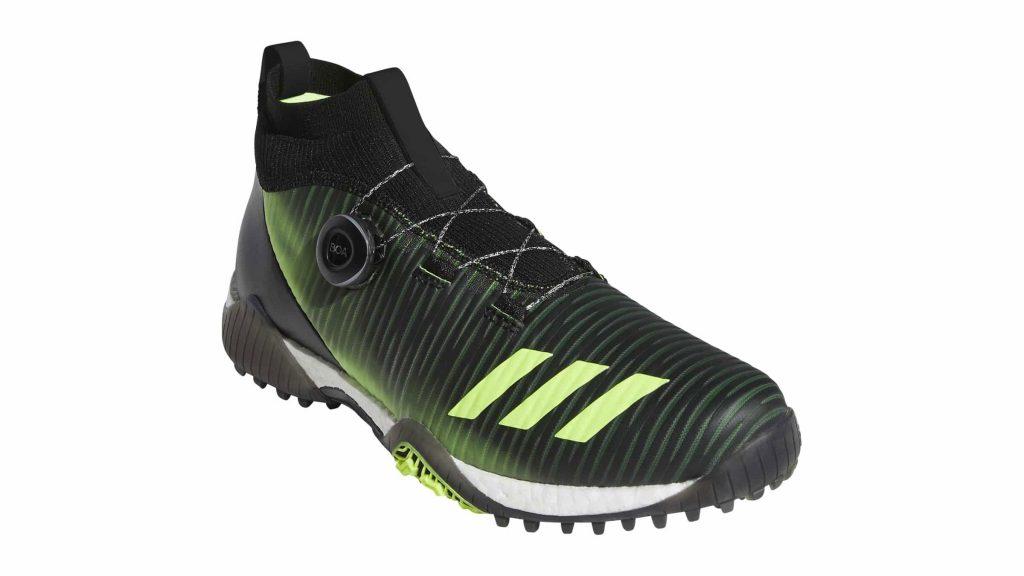 Adidas CODECHAOS Boa