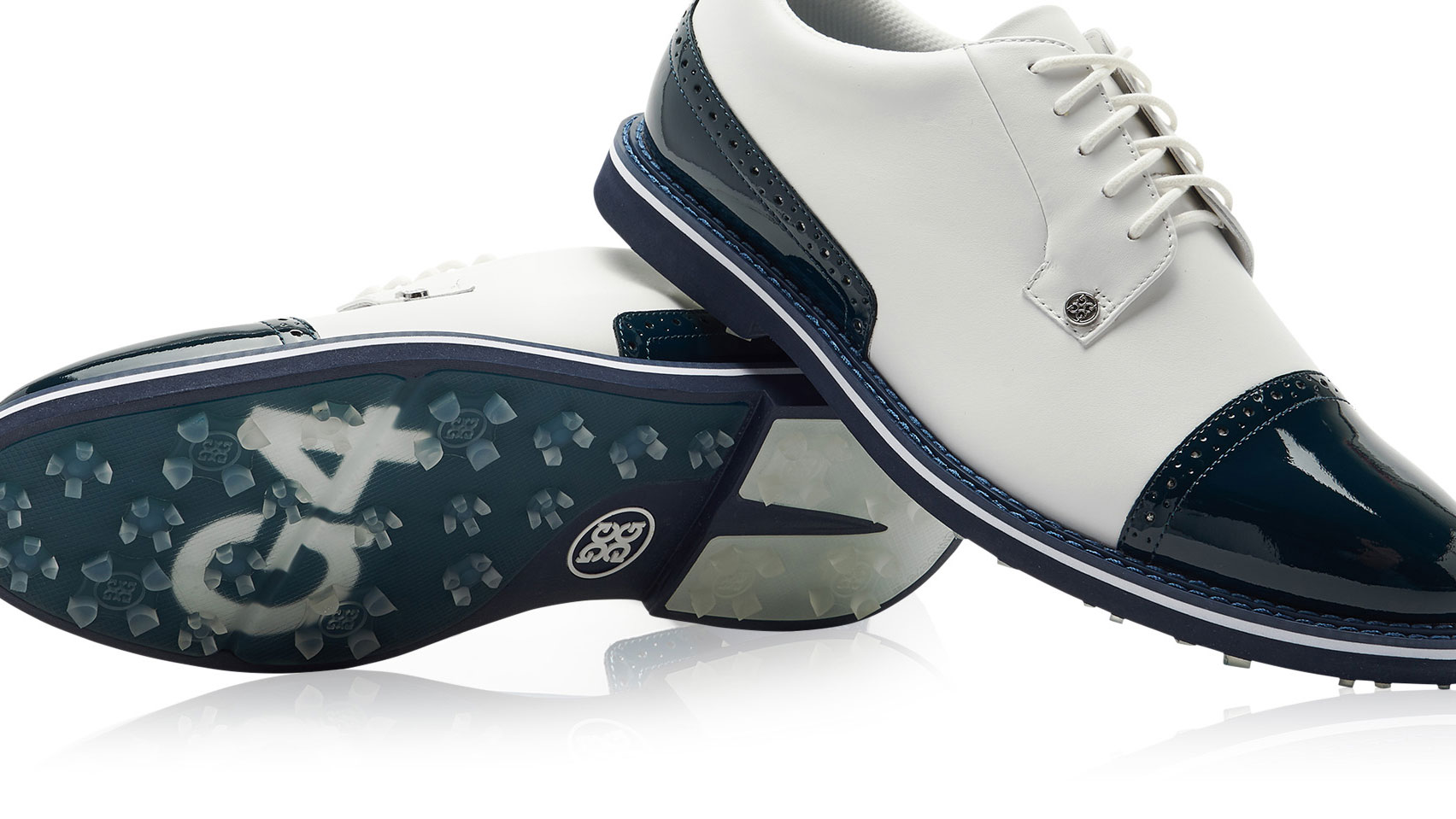 Looking Ahead and Looking Stylish: Finding the Best Golf Shoe for You