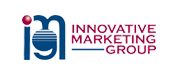 IMG Corporate Logo